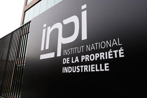 Inpi shares experiences about audio conferencing solution