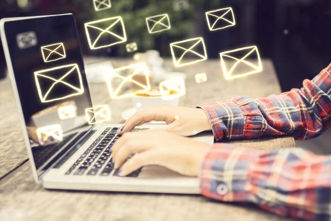 Tips for Getting Clients and Suppliers to Reply Your Emails Promptly