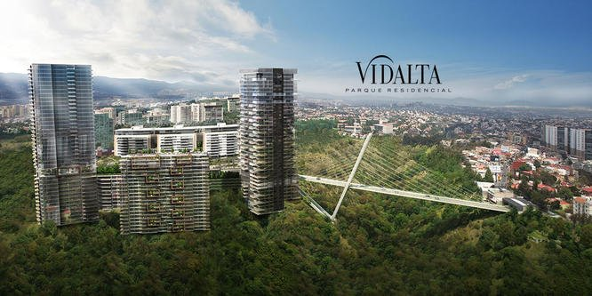 Vidalta Parque Residencial boosts decision-making with Angage during the condominium's assemblies