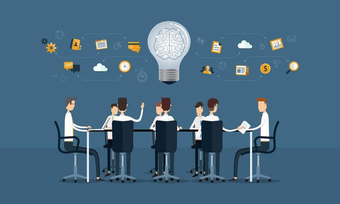 Productivity Hacks to Super Speed Every Meeting
