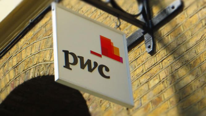 PWC turns an induction day into a fun interactive experience