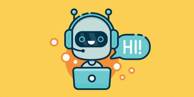 Chatbots that are Changing the World