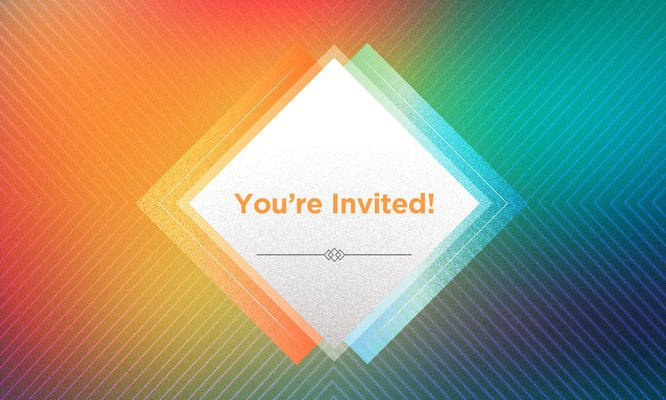 A Guide to Creating Effective Event Invitations