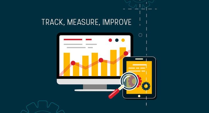 Key Event Metrics You Should Track, Diligently