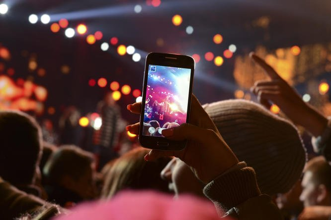 Does Your Event Need a Mobile Event App? Use This Checklist and Find Out.