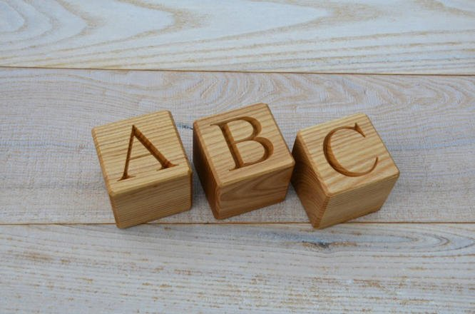The ABCs of Event ROI