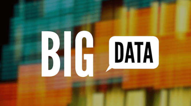 What's the Big Deal with Big Data? (And Why Should Event Planners Take Note?)