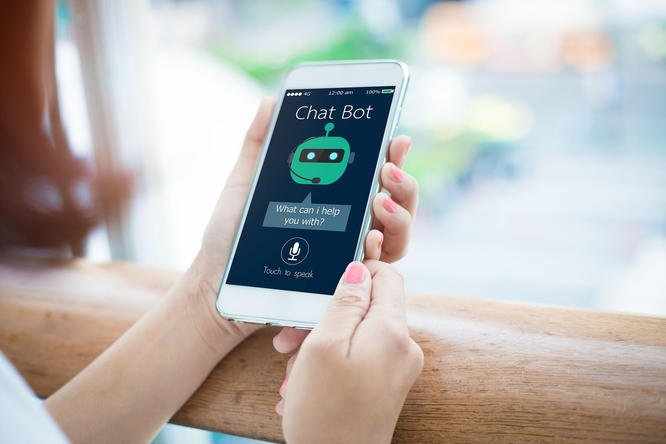 The Beginner's Guide to Chatbots