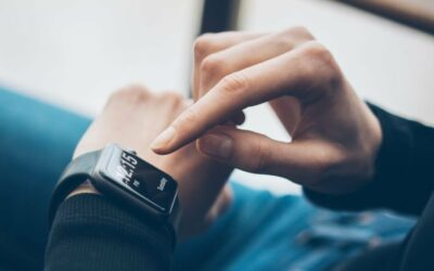 Is Wearable Tech the Next Big Event Trend?