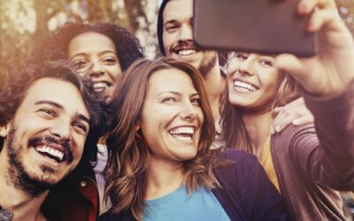 Marketing Your Event to Millennials