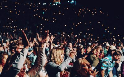 Strategies for Attracting Niche Event Audiences