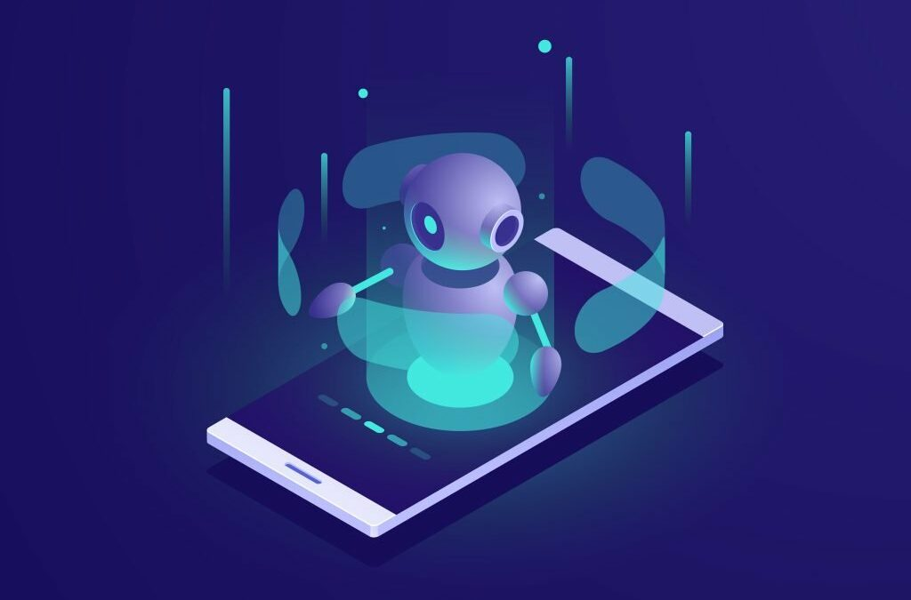 Can a Chatbot Improve Your Event ROI?
