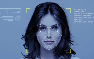 Facial Recognition, Wearables and Other Game-Changing Event Tech